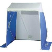 3 Roles of Work Tents