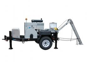Essentials of a Good Cable Pulling Trailer