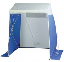 How Work Tents Help Workers and Benefit Operations