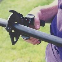 Hydraulic Cable Cutters: Star of the Electrical and Utility Industry