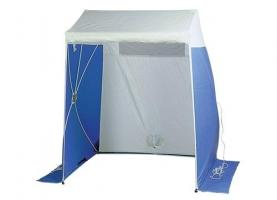 Work Tents to Help Boost Your Crew's Productivity and Morale