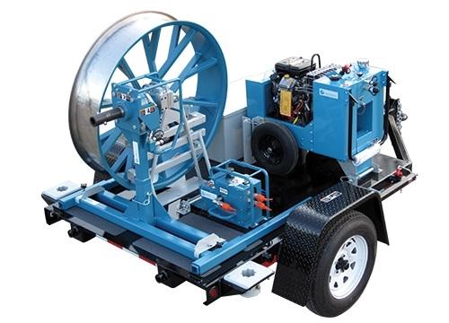 Amac Equipment Limited