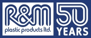 R&M Plastic Products Ltd.